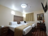 jun15_lucky_8_hotel_twin