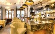 maitrise_hotel_maida_vale_bar