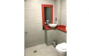maitrise_hotel_maida_vale_bathroom1