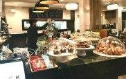maitrise_hotel_maida_vale_breakfast
