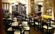 maitrise_hotel_maida_vale_dining_room