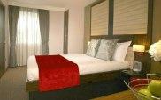 maitrise_hotel_maida_vale_double