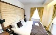 maitrise_hotel_maida_vale_double1
