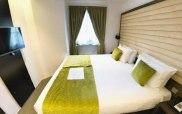 maitrise_hotel_maida_vale_double2