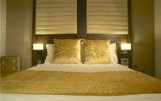 maitrise_hotel_maida_vale_double4