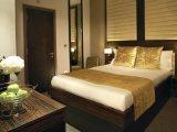 best_western_maitrise_suites_double2_big