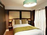 best_western_maitrise_suites_double3_big