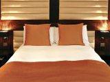 best_western_maitrise_suites_double4_big