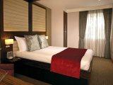best_western_maitrise_suites_double7_big