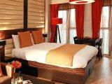 best_western_maitrise_suites_double_big