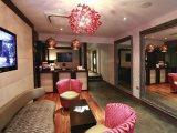 best_western_maitrise_suites_launge_big