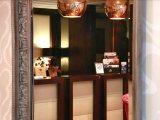 best_western_maitrise_suites_reception_big
