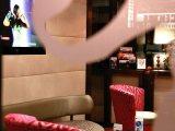 best_western_maitrise_suites_room1_big