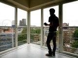 manna_ash_rooms_big