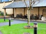 manna_ash_rooms_bikes_parking_big