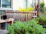 manna_ash_rooms_garden_big