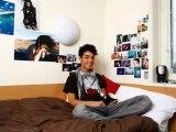 manna_ash_rooms_room1_big