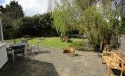 jun16_manor_house_garden2