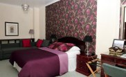 jun16_manor_house_hotel_executive_double