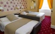 jun16_manor_house_hotel_quad