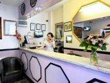 marble_arch_inn_reception_big