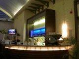 MIC_Hotel_Bar