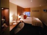 MIC_Hotel_DoubleRoom