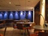 MIC_Hotel_Restaurant
