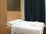 aug16_mina_house_hotel_double