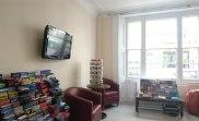 aug16_mina_house_hotel_lounge