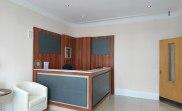 aug16_mina_house_hotel_reception1