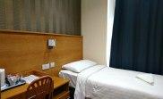 aug16_mina_house_hotel_single