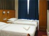 aug16_mina_house_hotel_twin