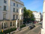 feb17_mina_house_hotel_london