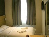 mina_house_hotel_double_big