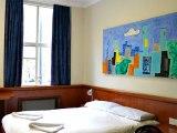 montana_hotel_london_double_room1_big