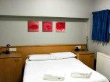 montana_hotel_london_double_room2_big
