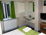 montana_hotel_london_double_room3_big