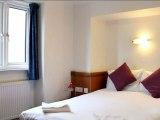 montana_hotel_london_double_room_big