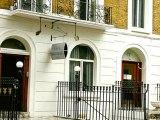 montana_hotel_london_exterior_big