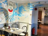 montana_hotel_london_restaurant1_big
