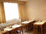 caswell_hotel_restaurant_big
