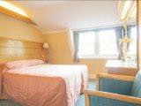 nayland_hotel_london_double1_big