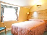nayland_hotel_london_double2_big
