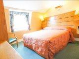 nayland_hotel_london_double_big