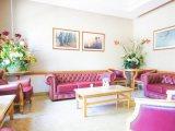 nayland_hotel_london_reception_big