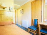 nayland_hotel_london_single1_big