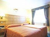 nayland_hotel_london_twin1_big
