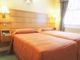 nayland_hotel_london_twin_big
