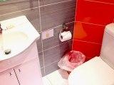 new_dawn_hotel_london_bathroom1_big